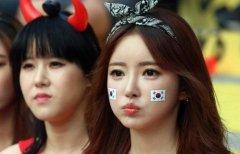 韩语暑期班 火热报名中,中华烟毒清92,门事件88cc
