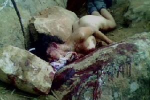 中国十大悬案,14年间杀害9名女子奸尸至今未破