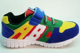 童鞋品牌排行榜,穿着舒适质量好的儿童鞋,你们见过吗?