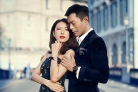 国产手表品牌排行榜,飞亚达和中国航天员(上过太空),你们见过吗?